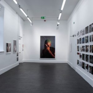 Galerie & Musée